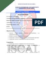 Programa_IC_2014_2015 (contabilidade).pdf