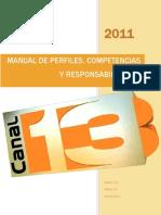 EJEMPLO PERFILES DE CARGO CANAL 13.pdf