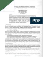 ENSAIO DE OSIPOV.pdf