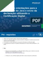 Manual Instalação Java e Certificado Digital.pdf