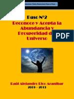 abundancia_prosperidad.pdf