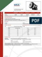 Allison T270 Series.pdf