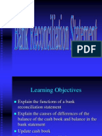 Bank Reconciliation.ppt