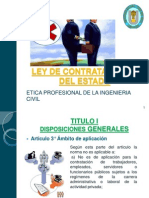 LEY DE CONTRATACIONES DEL ESTADO.pptx
