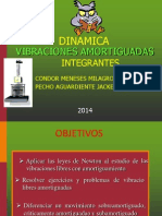 VIBRACIONES-AMORTIGUADAS.pptx