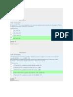 quimica quiz 2.pdf