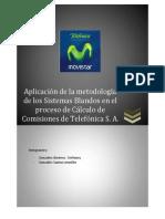 Caso3_Sistemas Blandos.docx