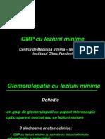 c4a -Gmn Cu Leziuni Minime_2013