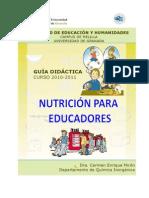 guia de habitosde estudio.pdf
