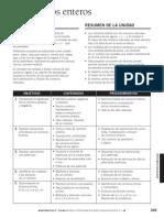 Santillana Adaptacion Curricular Matemáticas 2 ESO.pdf