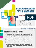 Fisiopatología de la cefalea (UCM).ppt