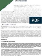 LA INTERCESION.pdf