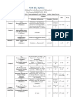 1st+semester-Math202+Syllabus-1434-1435.pdf