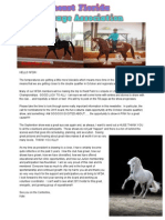 nfda september 2014 newletter