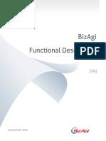 BizAgi Xpress Functional Description.pdf