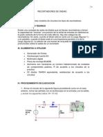 RECORTADORES DE ONDAS.docx