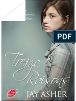 Treize Raisons - Jay Asher.pdf