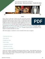 Anjos – Origem, Natureza e Funções.pdf