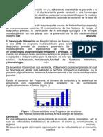acretismo placentario.docx