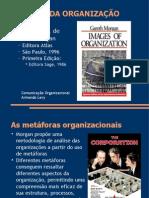 imagens-da-organizao-de-gareth-morgan-1202407328159035-4.pdf