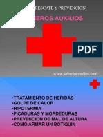 Primeros_Auxilios.pps