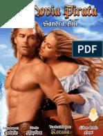 22 - Sandra Hill - Serie Vikingo I - 11 - La Novia Pirata