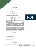 bk1e.pdf