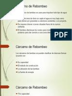 Cárcamo de Rebombeo.pptx