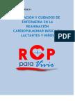 RECESIÓN ARTÍCULO 1.docx