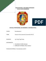 examenes resueltos termo 1.docx
