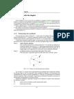 la methode du simplexe scribd.pdf