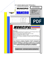 MANUAL DESCRIPTIVO DE CARGOS CONTRALORIA.pdf