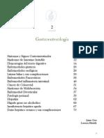 2 Gastroenterología.pdf