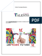 Club de Tecnología Educativa.pdf