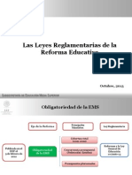 01_FILI_leyes reglamentarias-vf.ppt