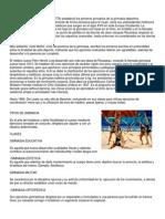 HISTORIA DE LA GIMNACIA.docx