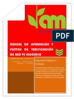 red&incendio (1).docx