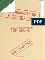 Transmisiones Pittacus Lore.pdf