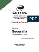 GEOGRAFIA fusos.pdf