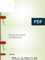 BDD.pptx
