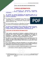 INTRODUCCION DIDACTICAS RECURSOS INFORMATICOS.pdf