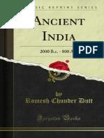 Ancient_India_2000_1000001995