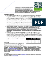 Overview_MECP_Program.pdf