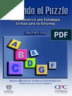 Armando-El-Puzzle.pdf