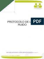 1 PROTOCOLO-LUZ-RUIDO-LOGO.pdf