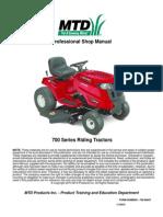 mtd1.pdf