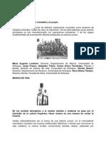 Cultura_-_Desnudo_gozo_de_lo_inmediato_y_lo_propio.pdf