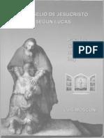 Mosconi-EL EVANGELIO DE LUCAS-.pdf
