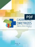 Instrutivo_Pacto_2013.pdf