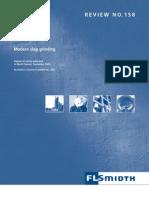 ReviewNo158.pdf